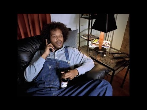 Budweiser - Whassup Bud Commercial (Quarantine version) #89ads
