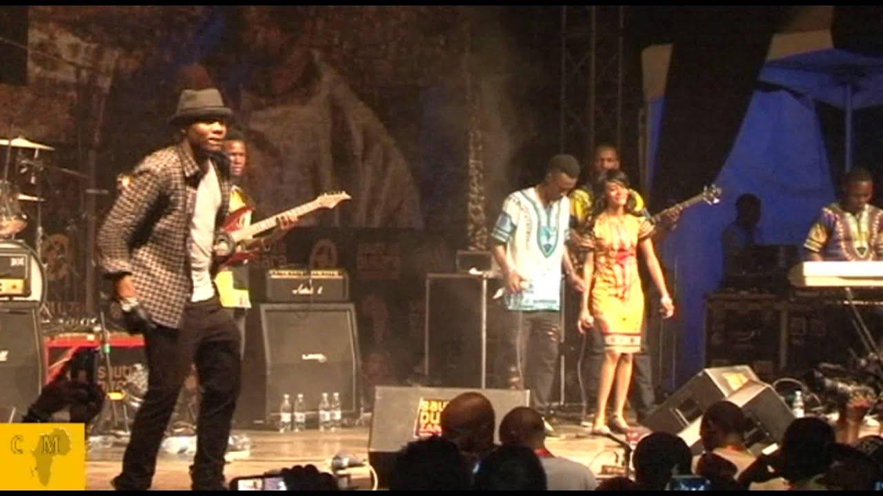 ally-kiba-live-in-sauti-za-busara