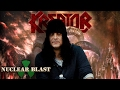 KREATOR Gods Of Violence Writing Process OFFICIAL TRAILER mp3