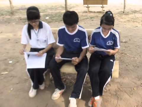 UNICEF creating evidence on digital behavior