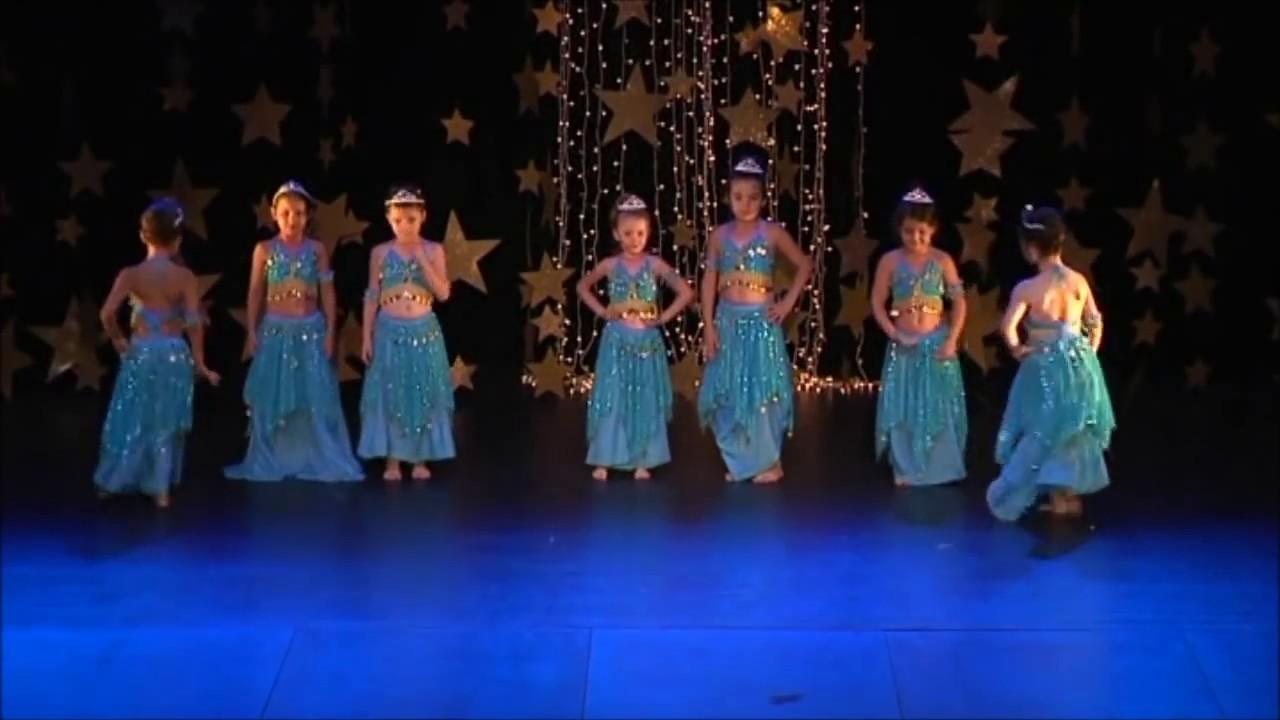 danse orientale enfants perpignan toulouges youtube. Black Bedroom Furniture Sets. Home Design Ideas