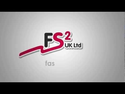 FS2 Recruitment for Clients
