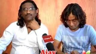 Ajay-Atul Share