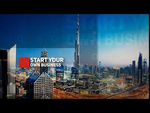 UAE FREE ZONES - UAE Onshore - UAE Offshore - Corporate Bank Account - Business Setup - UAE Visa