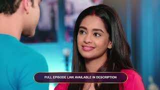 Ep - 1912   Kumkum Bhagya   Zee TV Show   Watch Full Episode on Zee5-Link in Description