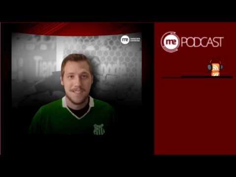 Shumacher fala ao Manchete Esportiva