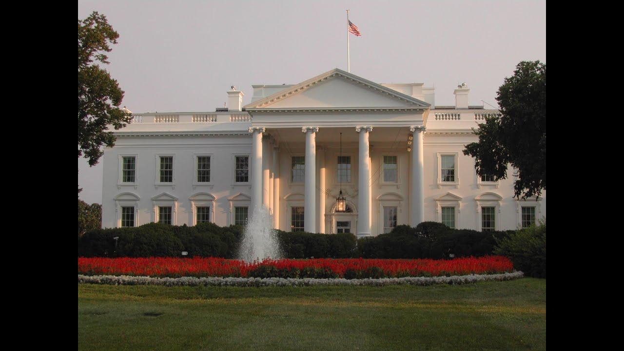 Visit Washington DC USA Things to do in Washington DC