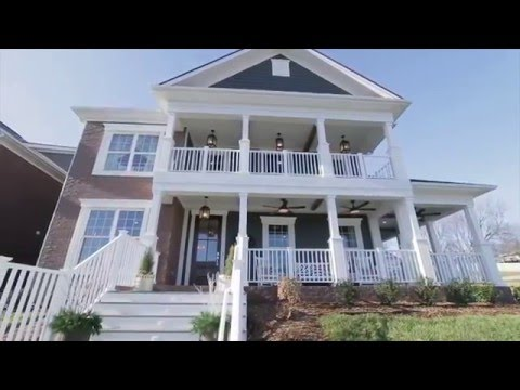Pinot Elevation A | 4200 | Owensboro, KY