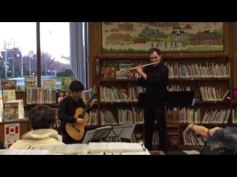 Poetry of Emily Dickinson Chamber Music