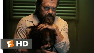 Sicario: Day of the Soldado (2018) - No Rules Today Scene (3/10) | Movieclips