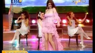 haifa wehbe español subtitulos