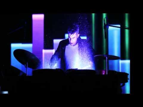 LIQUID DRUMMING BY APOORV SINGH FULL VIDEO