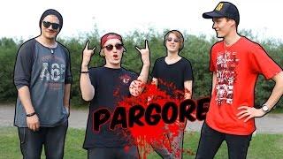 PARGORE