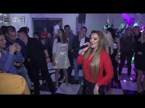 AlterEgo Bend & Biljana Secivanovic - ZURKA HAOS MIX, Emona Blace 2018