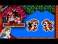 NOSTALGIA TRIP! | Chip 'n Dale: Rescue Rangers #1 | ProJared Plays