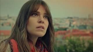 Download Video وانا مش زعلان والله انا مش زعلان ! محمود العسيلي عروس اسطنبول istanbullu gelin MP3 3GP MP4