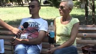 видео Усыновление российских детей иностранными гражданами