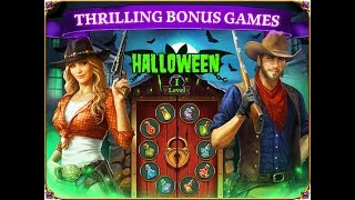 ★★★House of Fun |  Bank of Jackpots on Facebook Free Casino | Games Moment reviews★★★