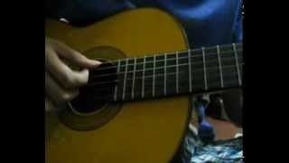 Suy nghĩ trong anh-guitar.flv