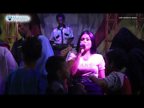 Dayuni - Di Nada Live Jatipancur Greged Cirebon_20 Juni 2018