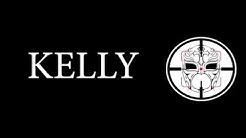 KELLY - Dello