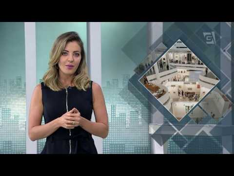 Gazeta News - 06/04/2017