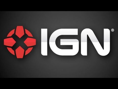 How to Navigate IGN.com's New Search Index