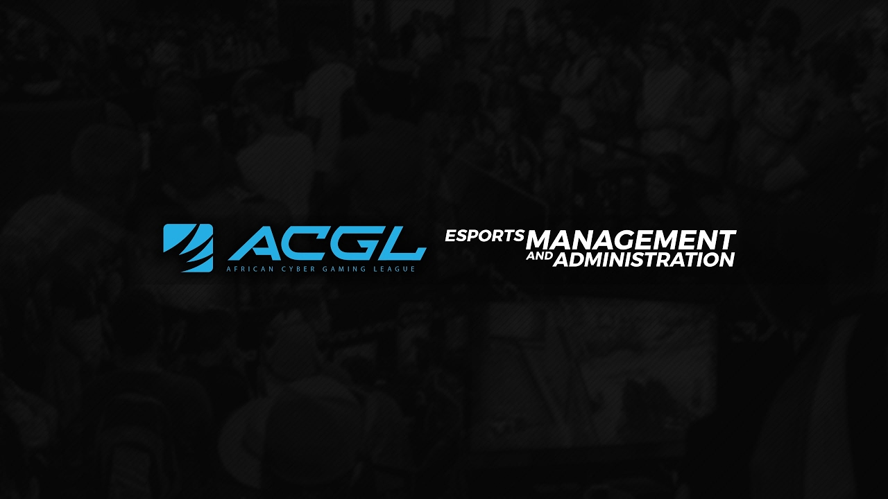 ACGL MGMS Qualifier 2 Finals