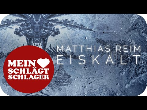 matthias-reim---eiskalt-(offizielles-lyric-video)