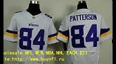 1 31. Minnesota Vikings 29 Rhodes Cheap NFL Jerseys China From buynfl.ru  Only  23 Wholesale Price ... 29d15cd69