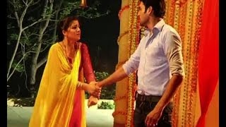 Bani : Parmeet forcefully marries Rajji - IANS India Videos