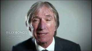BT Sport Farewell Boleyn Documentary