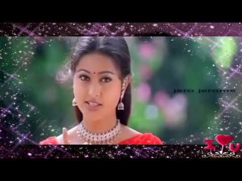 Vaseegara Enna thavara|Tamil love status|kanyakumari boys|kk boys|rj love|