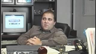 Порноиндустрия в США. Секс бизнес в Америке