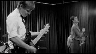 """Joy Division - Transmission (Performance From """"Control"""")"""