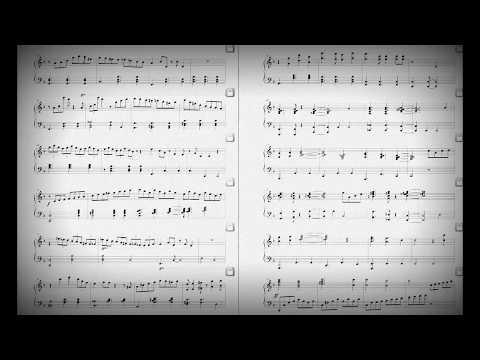 Oh Christmas Tree - Advanced Jazz Samba Piano Cover - Jacob Koller