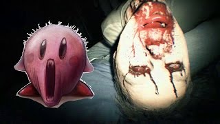[ KirbyPlay ] Je découvre la démo de RESIDENT EVIL 7