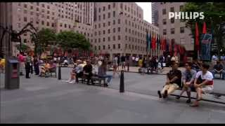 new york philips demo cityscapes full hd