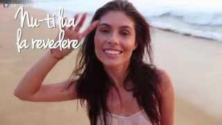 Siella - Semne (Lyric video)