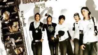 Big Bang-Gara Gara Go