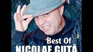 Nicolae Guta - Pe drumul vietii