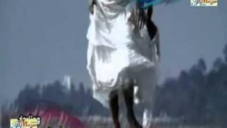 tajib satti waghal(www.songs.pk).wmv.flv