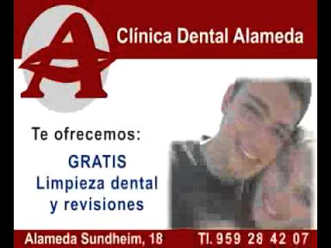 Anuncio clinica dental youtube - Clinica dental basterra ...