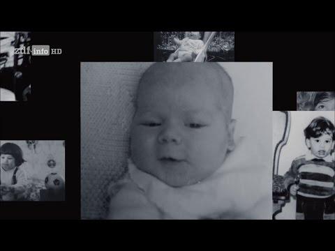 Doku in HD Babys für die Junta - Argentiniens geraubte Kinder