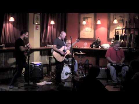 JD Malone-Tom Hampton-She Likes-7-24-14