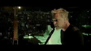 Metallica Through the Never Trailer (Legendado Pt)