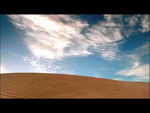 dyneema & encode - oazis
