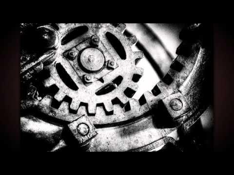 """Compulsory Joy - """"Crash Love"""" (""""N.Z. Industrial"""")"""