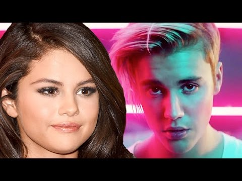 Justin Bieber Secret Selena Gomez Message In 'What Do You Mean'. http://bit.ly/2Z6ay3A