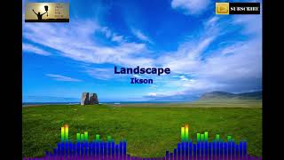 Landscape- All Free To Use Music – Music on YouTube, Free MP3 Music Downloads, No Copyright Music